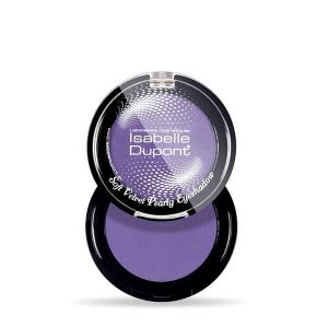 Isabelle Dupont Pearly Eye Shadow