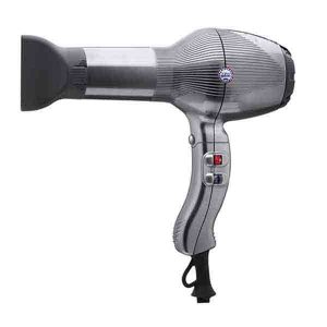 Gamma Piu Barber Hair Dryer
