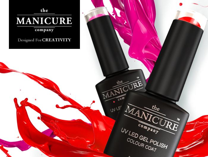 Manicure Company 2