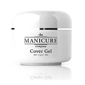 Manicure Company Cover Gel Pink 30g