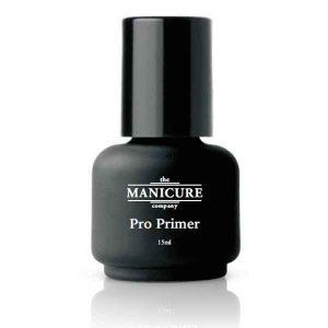 Manicure Company Pro Primer 15ml