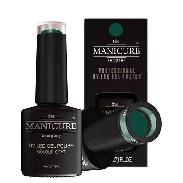 Manicure Company UV LED Ivy Lace 106 8ml