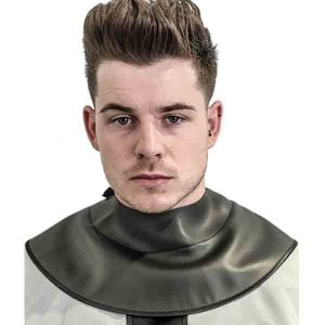 Neocape Hairstop Collar