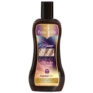 Peau d'Or Bronze Extreme Tanning Lotion 200ml