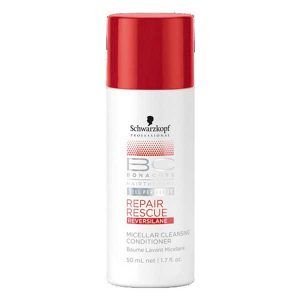 Schwarzkopf Bonacure Repair Rescue Micellar Cleansing Conditioner 50ml
