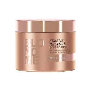 Schwarzkopf Keratin Restore Bonding Mask 200ml