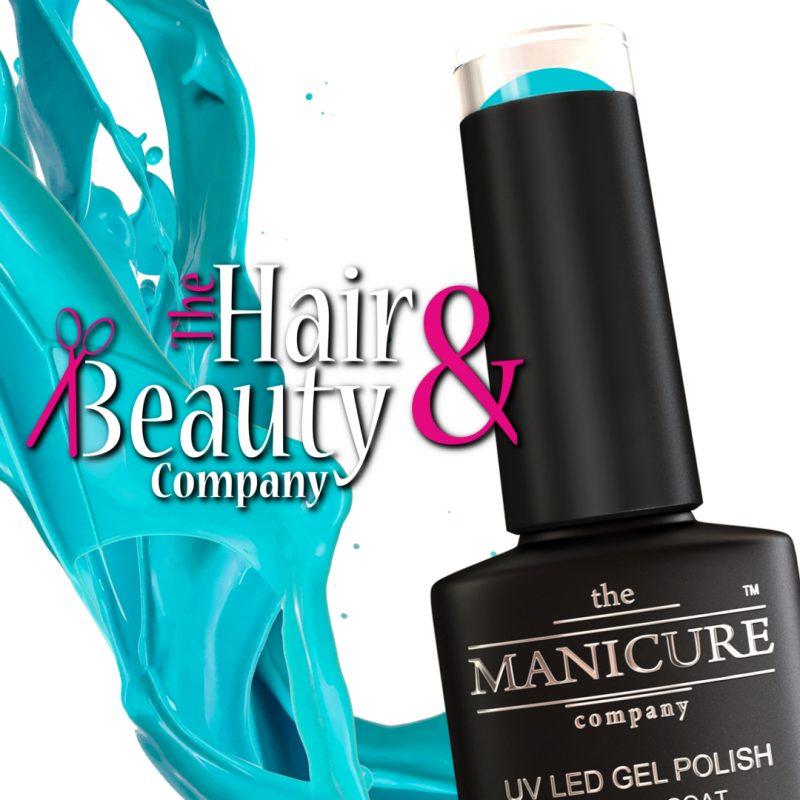 manicure company