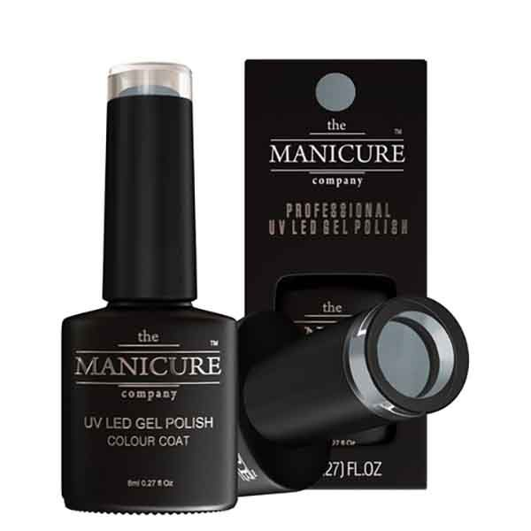 The Manicure Company UV LED Concrete Jungle 049 8ml