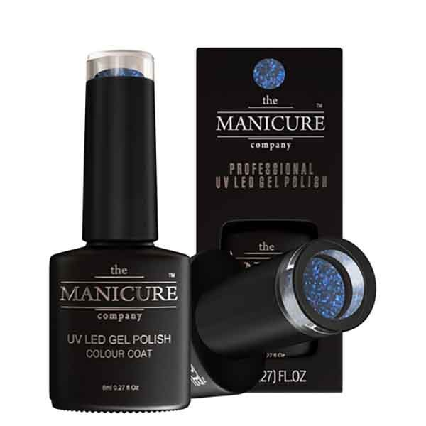 The Manicure Company UV LED Night Sky 071 8ml