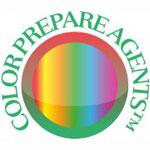 color prep