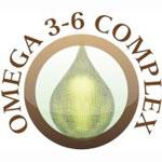 omega36