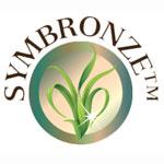 symbronze