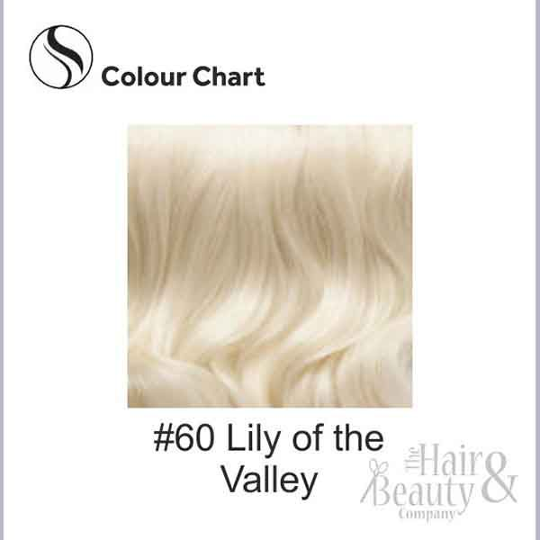 #60 Lily of the Valley