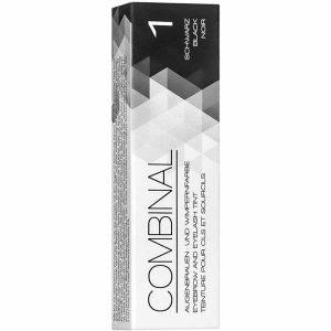 Combinal Eyelash Tint Black