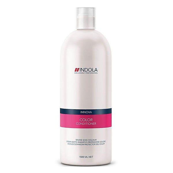 Indola Innova Colour Conditioner 1500ml