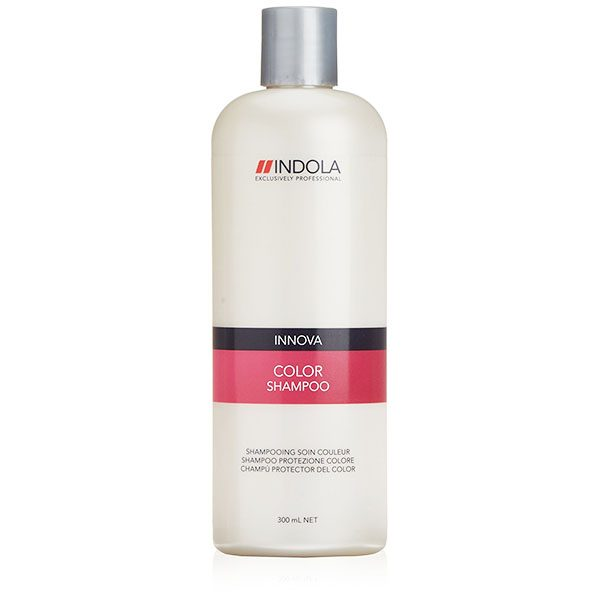 Indola Innova Colour Shampoo 1500ml