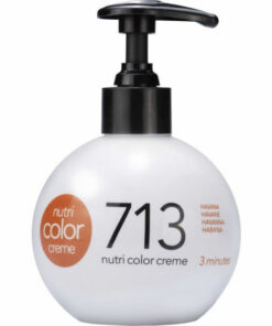 Revlon Nutri Color Creme 713 Havana 250ml