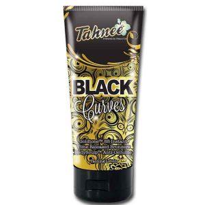 Peau dOr Tahnee Black Curves