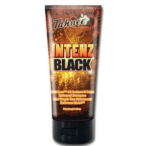 Peau dOr Tahnee Intenz Black