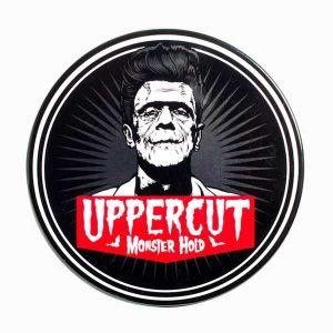 Uppercut Deluxe Monster Hold 70g