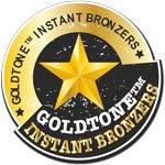 instant bronzer