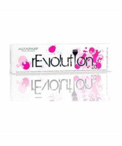 Alfaparf rEvolution Direct Coloring Cream Pink
