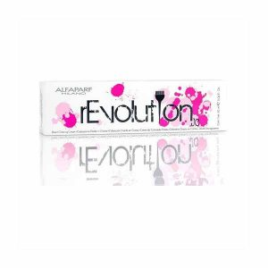 Alfaparf rEvolution Direct Coloring Cream Pink