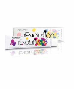 Alfaparf rEvolution Direct Coloring Cream Clear