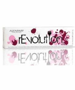 Alfaparf rEvolution Direct Coloring Cream Magenta