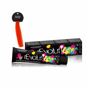 Alfaparf rEvolution Neon Dynamic Orange