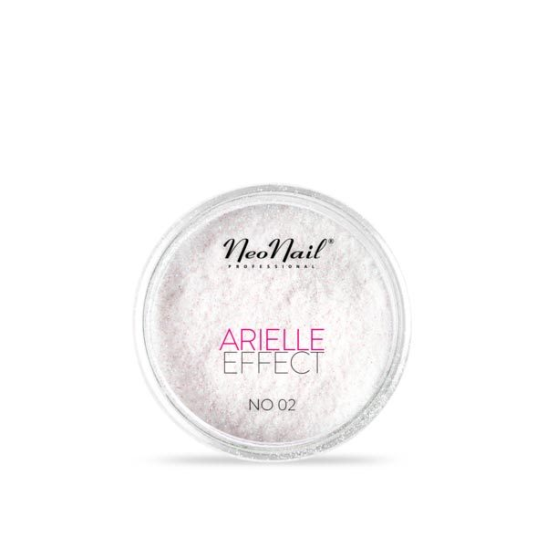 Neonail Arielle Effect Powder 02