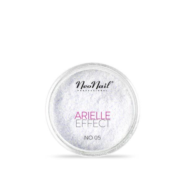 Neonail Arielle Effect Powder 05