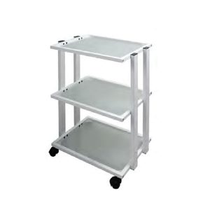 Panda 1041 Beauty Trolley