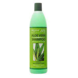 APH Aloe Vera Shampoo
