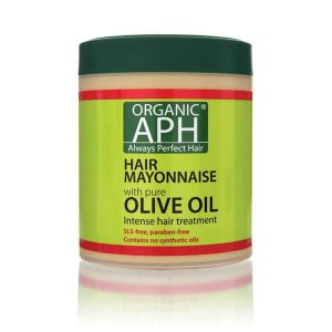 APH Hair Mayonnaise 500ml