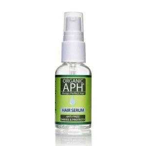APH Hair Serum