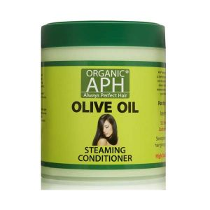 APH Steaming Conditioner 1200ml