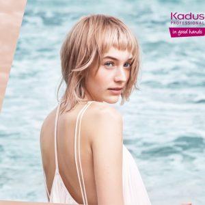 Kadus Blondes, Pastels & Greys