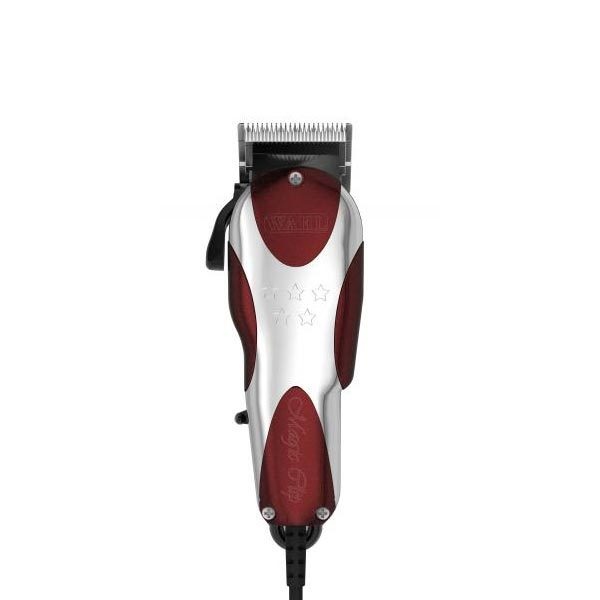 Wahl Professional Magic Clipper Corded