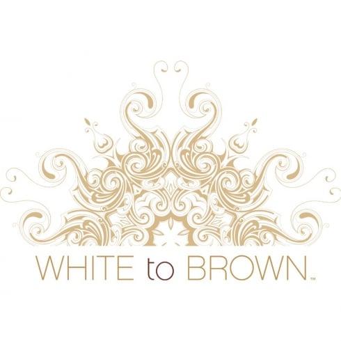whitetobrown professional spray tanning course p28931 17507 medium