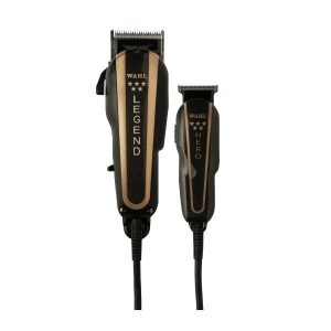 Wahl Professional Barber Combo Pack