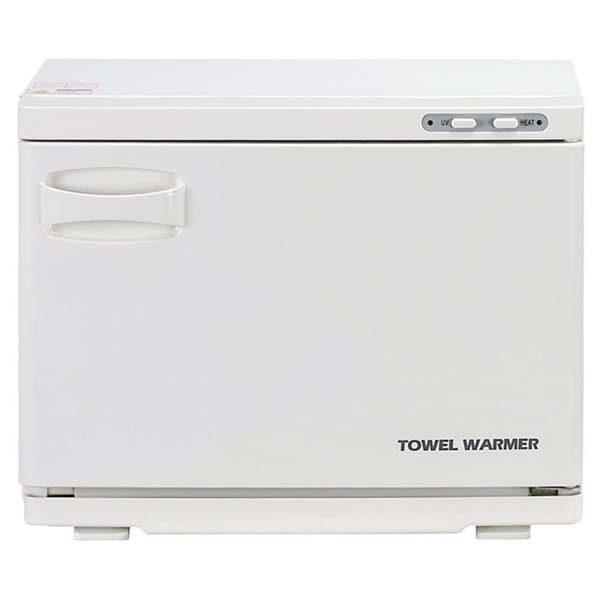 THBC Towel Warmer