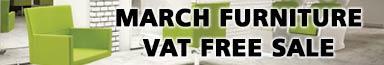 THBC Furniture Vat Free