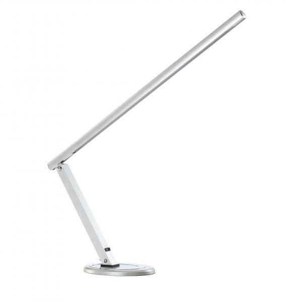 AS Slim Manicure Table Lamp
