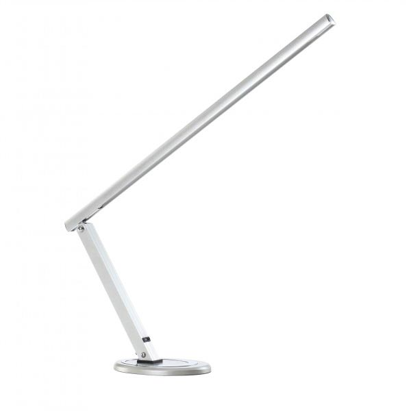 Uki stylo manicure table lamp the hair and beauty company uki stylo manicure table lamp aloadofball Gallery