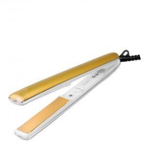 UKi Gold Arganplex Straightener
