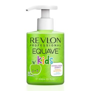 Equave Kids Gel Shampoo 300ml