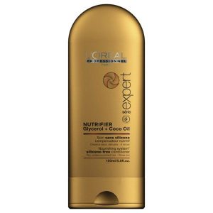Loreal Nutrifier Conditioner 150ml