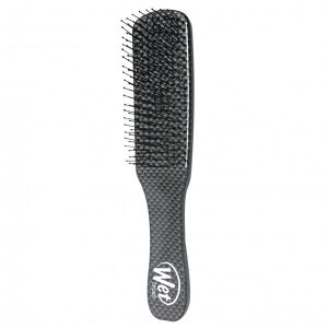 Wet Brush For Men 2