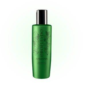 Orofluido Amazonia Shampoo 1